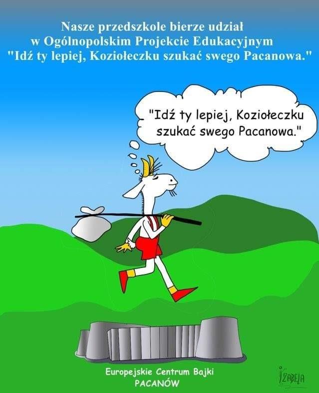 koziolek